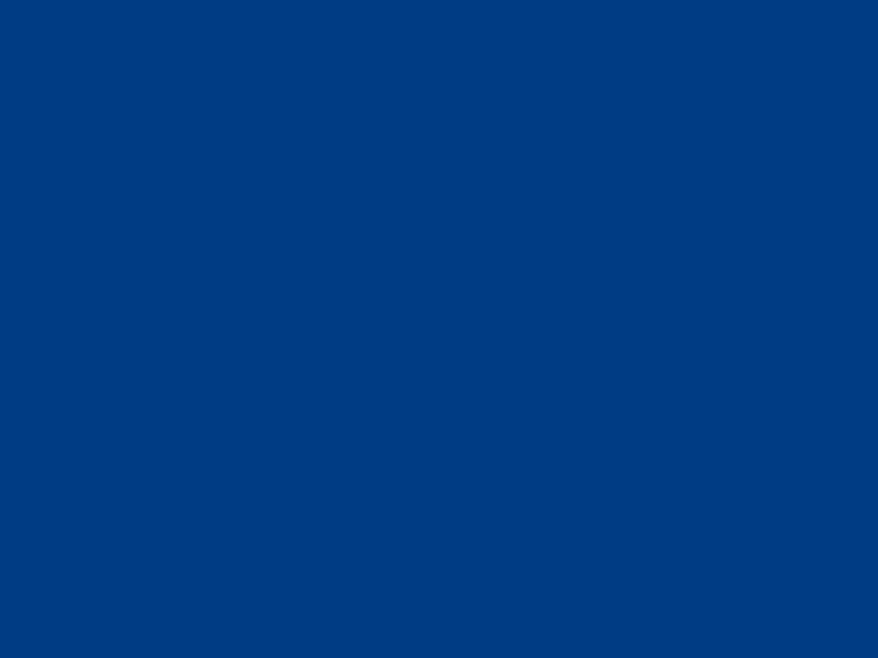542 Blue