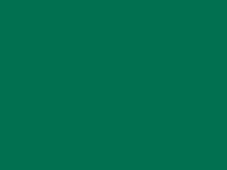 636 Dutch Green