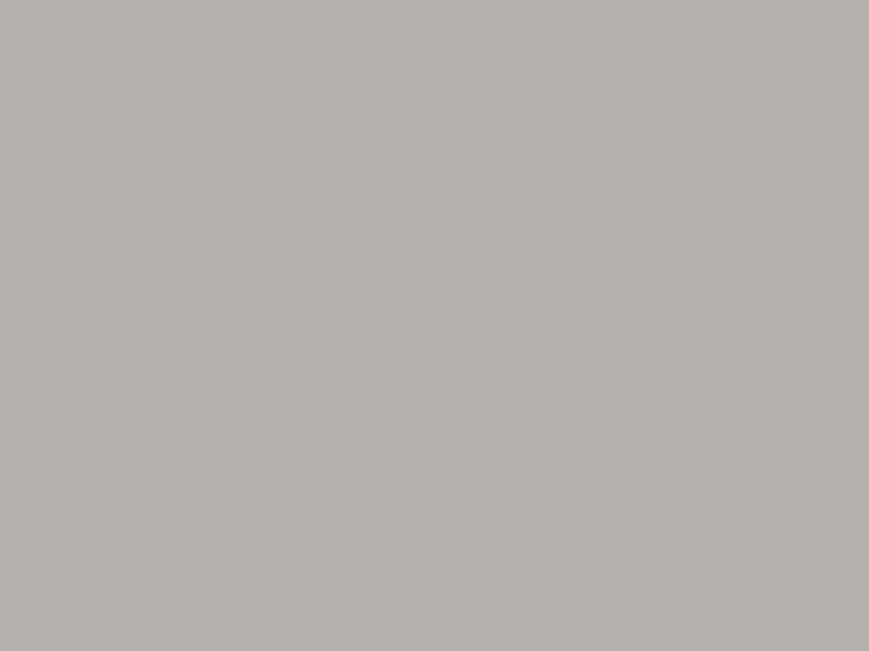 788 Dust Grey