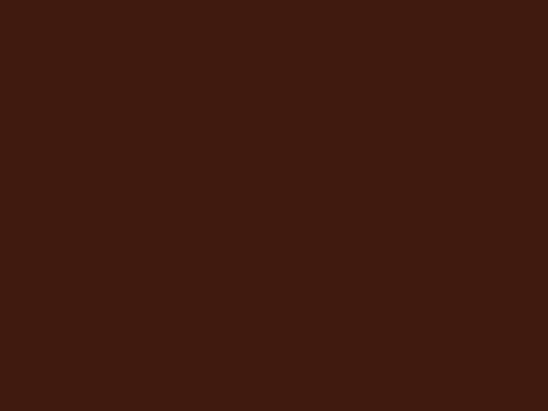 830 Chocolate