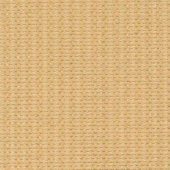 DRiZ Desert Sand