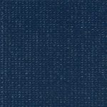 DRiZ Navy Blue