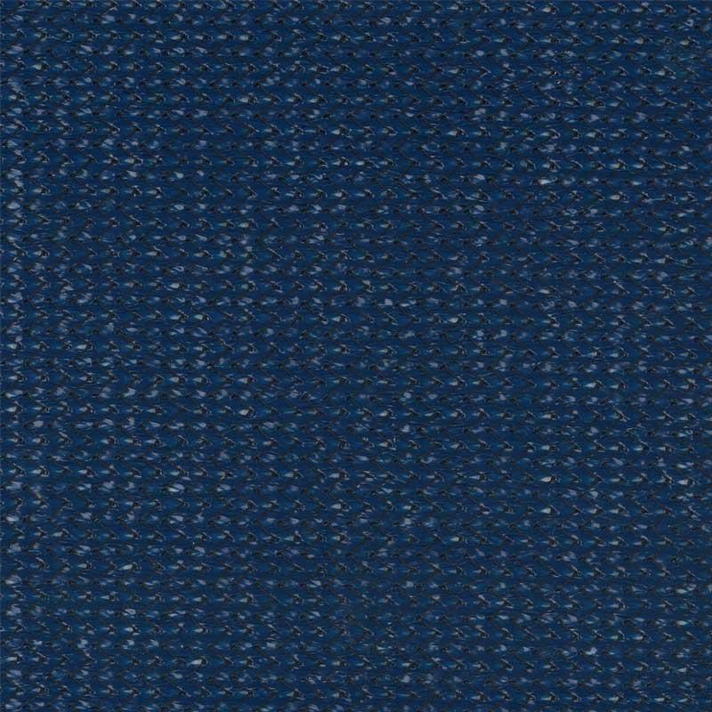 DRiZ Navy Blue