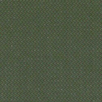 DRiZ Olive Green