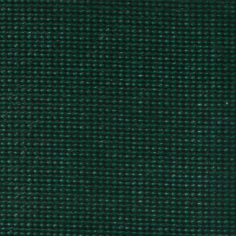 DRiZ Rainforest Green