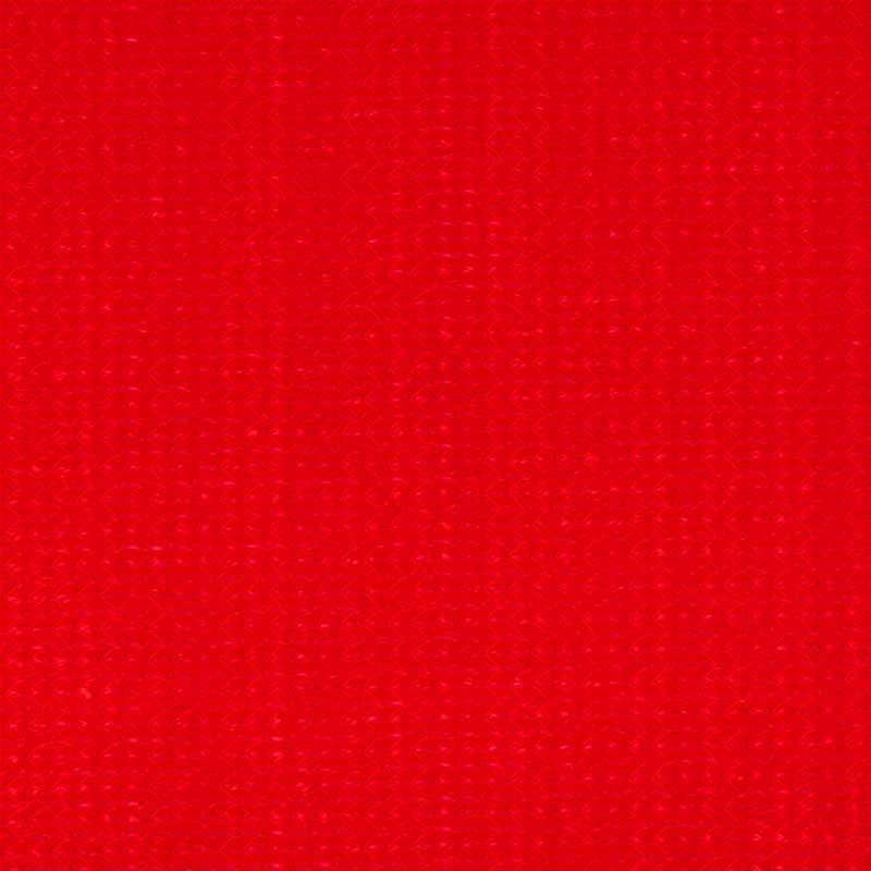 DRiZ Red