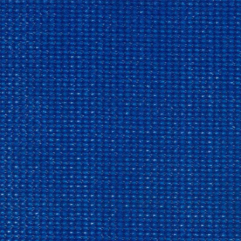 DRiZ Royal Blue