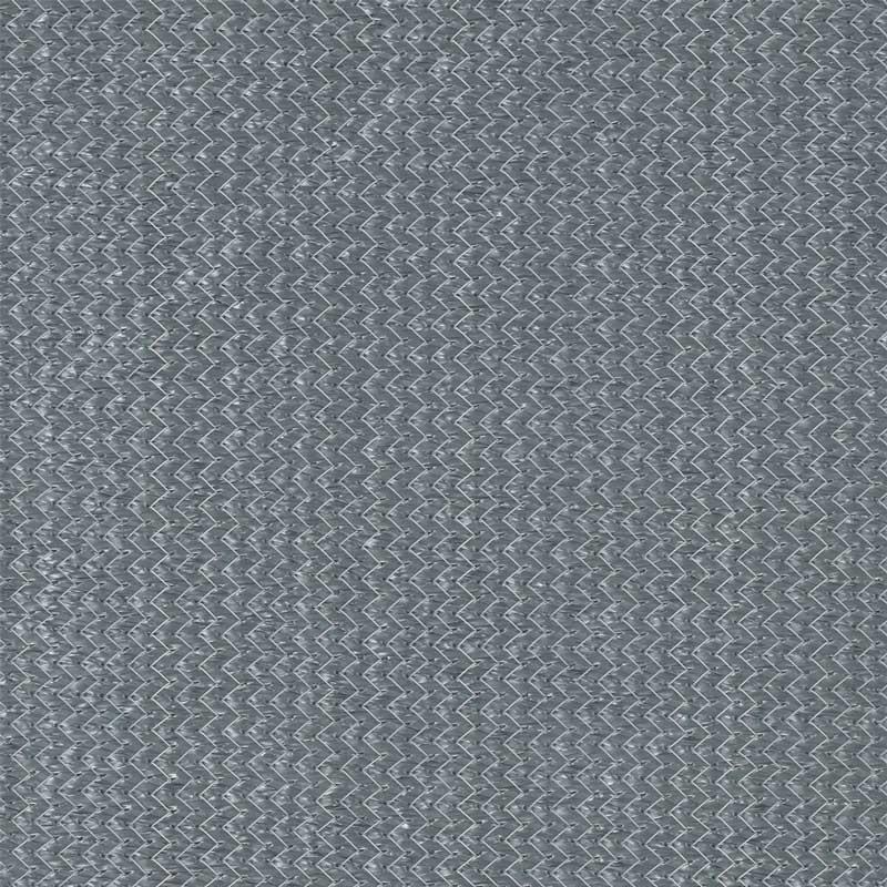 DRiZ Silver Grey