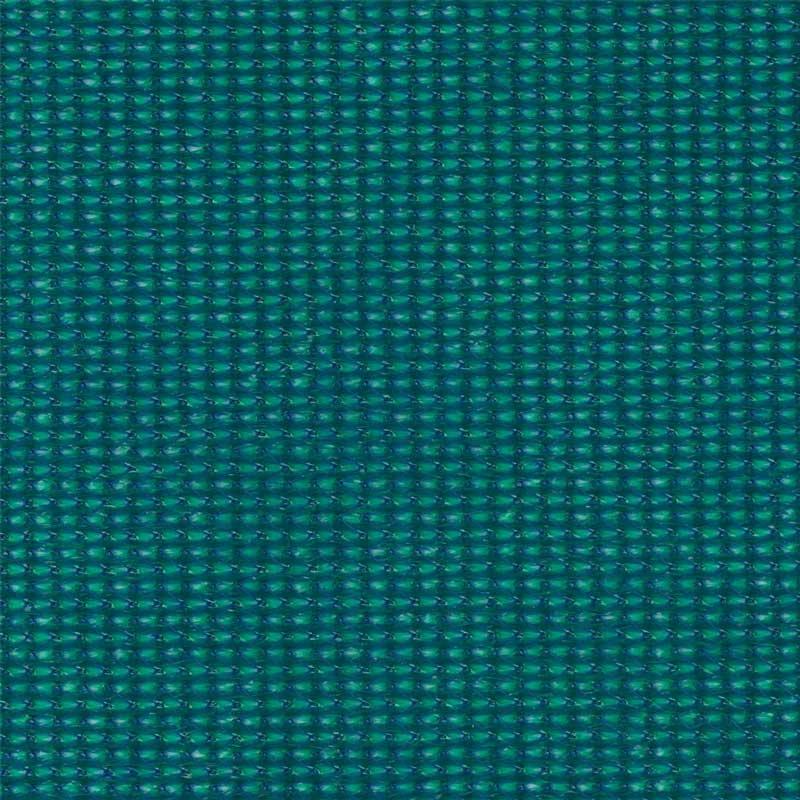DRiZ Turquoise