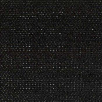 DRiZ Black