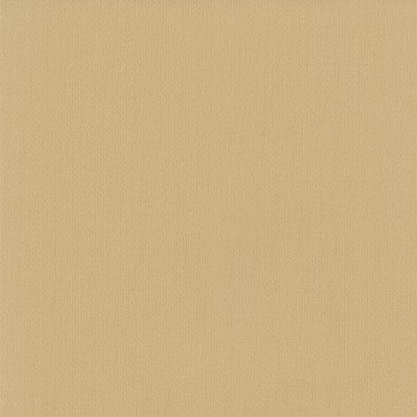 Gold 2145