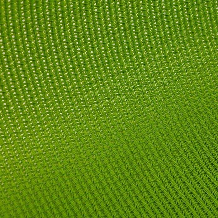 Lime Fizz