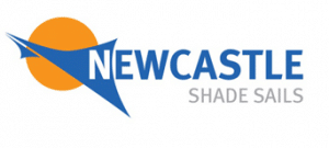 Newcastle Shade Sails