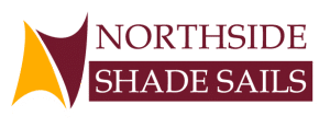 North Brisbane Shade Sails