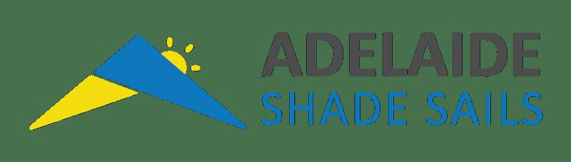 DualShade Adelaide Shade Sails