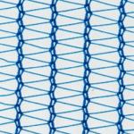 20% Active Blue