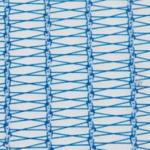 30% White/Blue/Blue