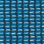 80% Active Blue