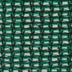 80% Green