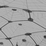 Verseidag TXA-F Canopy