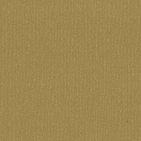 Autumn (Metallic) 2138C
